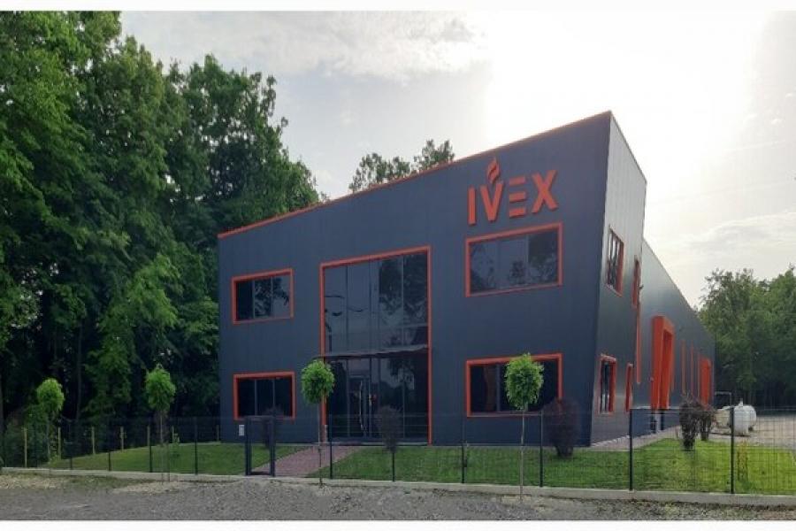 Oglas za posao Ivex d.o.o. Usora